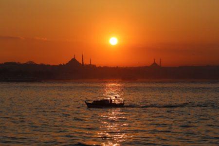 Nazmiye Taskin
